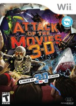 Attack_Of_The_Movies_3D_PAL_MULTi5_Wii-PUSSYCAT
