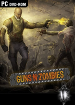 Guns.N.Zombies.N.Aliens-HI2U