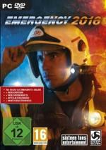Emergency.2016.GERMAN-0x0007