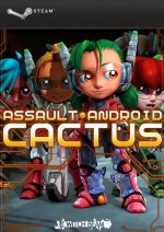 Assault.Android.Cactus-SKIDROW