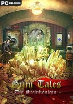 Grim.Tales.Die.Steinkoenigin.GERMAN-0x0815