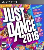 Just.Dance.2016.PS3-DUPLEX