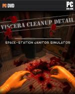 Viscera.Cleanup.Detail.The.Vulcan.Affair-CODEX