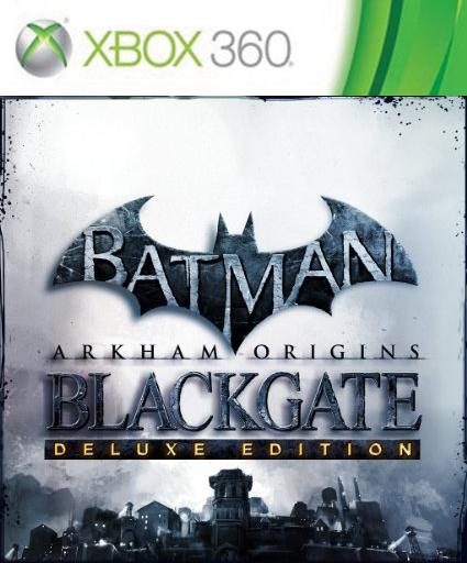 Batman.Arkham.Origins.Blackgate.Deluxe.Edition.XBLA.XBOX360-MoNGoLS