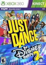 Just.Dance.Disney.Party.2.XBOX360-COMPLEX