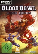 Blood.Bowl.Chaos.Edition.MULTi7-PROPHET