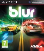 Blur.PS3-DUPLEX