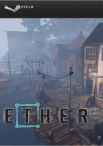 Ether.One.Redux-SKIDROW