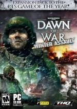 Warhammer.40000.Dawn.Of.War.Winter.Assault.GERMAN-SiLENTGATE