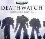 Warhammer.40000.Deathwatch.Enhanced.Edition-CODEX