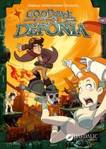Goodbye.Deponia.MULTI7-CPY