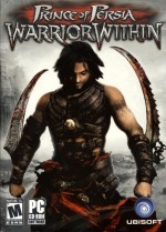 Prince.Of.Persia.2.Warrior.Within-RELOADED