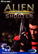 Alien.Shooter.Pack.GoG.Classic-I_KnoW