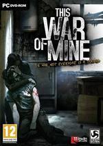 This.War.of.Mine.Anniversary.Edition-PROPHET
