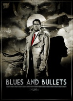 Blues.and.Bullets.Episode.1.MULTi13-PLAZA