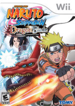 Naruto_Shippuden_Dragon_Blade_Chronicles_USA-BiOSHOCK