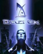 Deus.Ex.Duo.Pack.GoG.Classic-I_KnoW