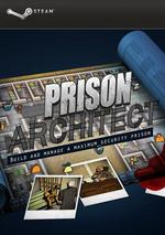 Prison.Architect.MULTI23.REPACK-TiNYiSO