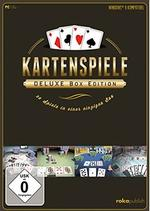 Kartenspiele.Deluxe.21.in.1.GERMAN-0x0815