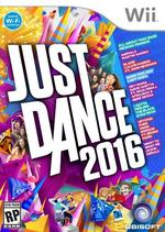 Just.Dance.2016.PAL.WII-PROTON