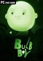 Bulb.Boy-HI2U