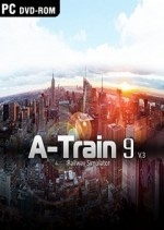 A-Train.9.V3.0.Railway.Simulator-SKIDROW