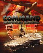 Command.Northern.Inferno-CODEX