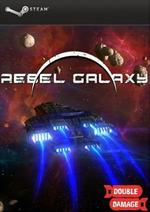 Rebel.Galaxy-CODEX