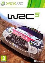WRC.5.XBOX360-COMPLEX