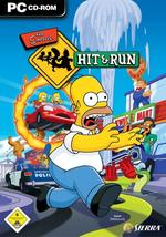 The_Simpsons_Hit_And_Run-FLT