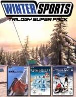 Winter.Sports.Trilogy.Super.Pack-PROPHET