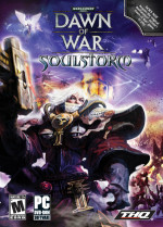 Warhammer.40000.Dawn.of.War.Soulstorm.GERMAN-SiLENTGATE