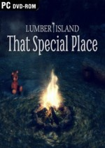 Lumber.Island.That.Special.Place-PLAZA