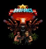 Broforce-PLAZA