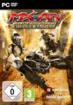 MX.vs.ATV.Supercross.Encore.Edition-CODEX