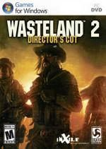 Wasteland.2.Directors.Cut-CODEX