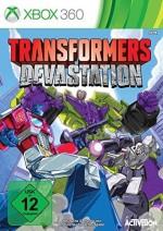 Transformers.Devastation.XBOX360-COMPLEX