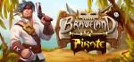 Braveland.Pirate-HI2U