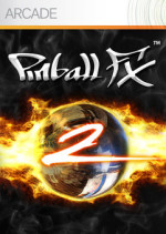 Pinball.FX2.Balls.of.Glory.Pinball-HI2U