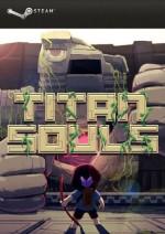 Titan.Souls-HI2U