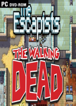 The.Escapists.The.Walking.Dead-TiNYiSO