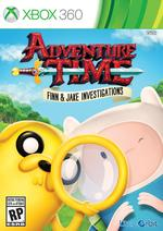 Adventure.Time.Finn.and.Jake.Investigations.XBOX360-COMPLEX
