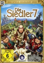 The.Settlers.7.Paths.to.a.Kingdom.Deluxe.Gold.Edition-TiNYiSO