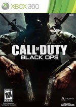 Call.of.Duty.Black.Ops.PAL.GERMAN.UNCUT.XBOX360-DNL