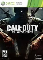 Call.of.Duty.Black.Ops.PAL.GERMAN.UNCUT.XBOX360-DNL