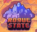 Rogue.State-POSTMORTEM