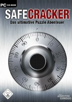 SafeCracker.GERMAN-SiLENTGATE