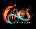 Chaos.Reborn-CODEX