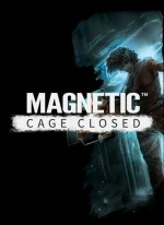 Magnetic.Cage.Closed.Collectors.Edition-PROPHET