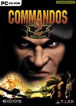 Commandos_2-FLT